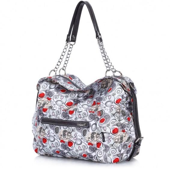 2d710dccf592 Купить Сумки женские фирмы Dolly - Женская, летняя сумка Модель:088 ...