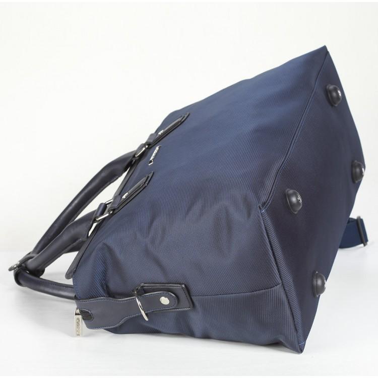 df70976c7592 Купить Дорожные сумки Dolly - Классическая дорожная сумка Модель 247 ...