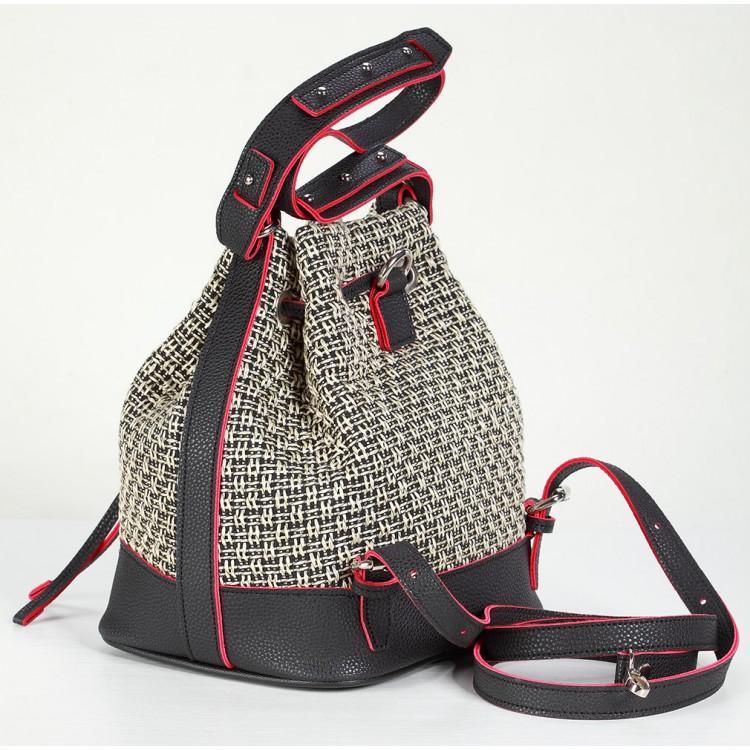 abf76903f8d9 Купить Сумки женские фирмы Dolly - Стильная, модная женская сумка ...
