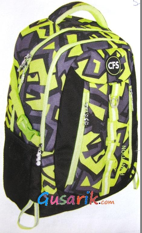 06e25789daa8 Рюкзаки для подростков Cool for School - Рюкзак молодежный для мальчика  подростка CF86246 Cool For Scнool