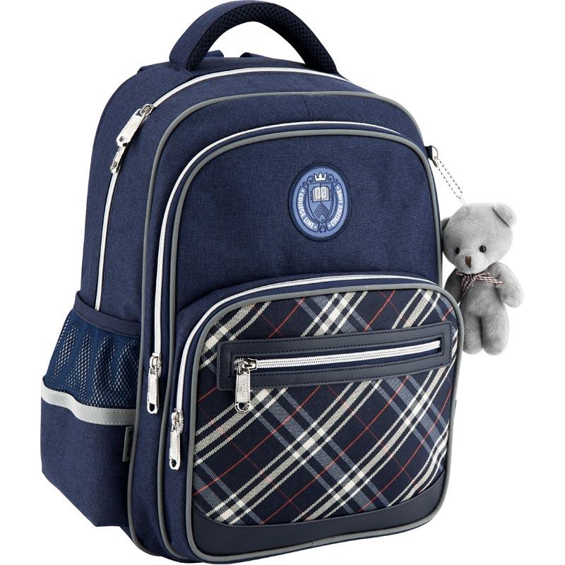 Рюкзаки по низкой цене рюкзаки лакост